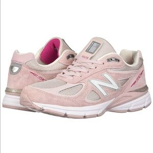 light pink new balance 990, OFF 75